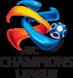 AFC Champions League.png