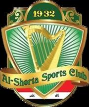 Al Shorta SC