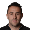 Arsenal - David Ospina - 001.png