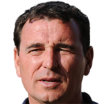 Gary Bowyer.png