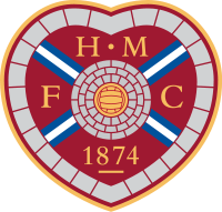 2017–18 Heart of Midlothian F.C. season