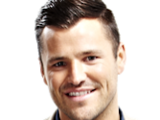 Mark Wright (born 1987)