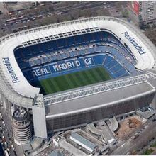 Real Madrid Santiago Bernabéu 005.jpg