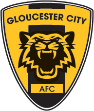 2017–18 Gloucester City A.F.C. season