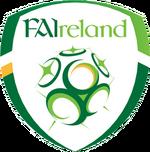 Republic of Ireland.png
