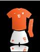 Netherlands national football team