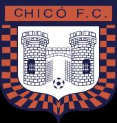 Boyacá Chicó F.C.
