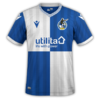 Bristol Rovers 2019-20 home.png