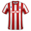 Stoke City 2019-20 home.png