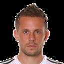 Swansea City G. Sigurðsson 001.png