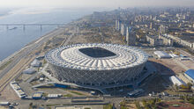 Volgograd arena aerial view 1.jpg