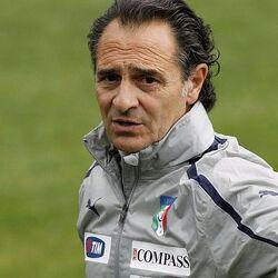 Italy Coaches 001.jpg