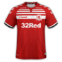 Middlesbrough 2019-20 home.png