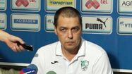 Category:Bulgarian Coaches