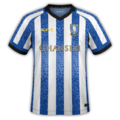 Sheffield Wednesday 2019-20 home.png
