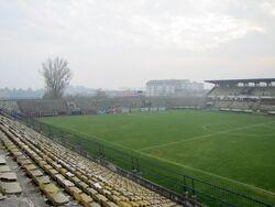 Ecolog Arena.jpg