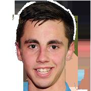 Lewis Kinsella
