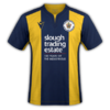 Slough Town 2020-21 home.png