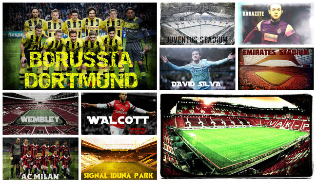 The Football Database Wiki Collage In the Spotlight 001.jpg