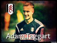 Adam Taggart 4