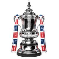 FA Cup.3.jpg