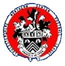 Gloucestershire Northern Senior League
