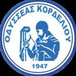 Odysseas Kordelio