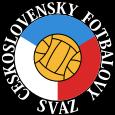 Czechoslovakia national football team