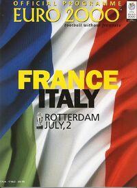 Euro2000matchprogramme.jpg