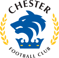 Chester-fc.png