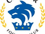 2020–21 Chester F.C. season