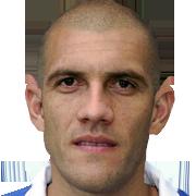 José Fernando Viana de Santana