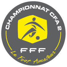 Championnat National 2