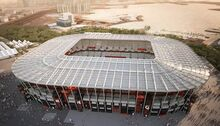 Ras-abu-aboud-stadium.jpg