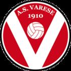 A.S. Varese