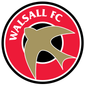 2017-18 EFL League One: Match day 1