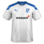 Tranmere Rovers 2020-21 home.png