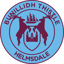 Bunillidh Thistle