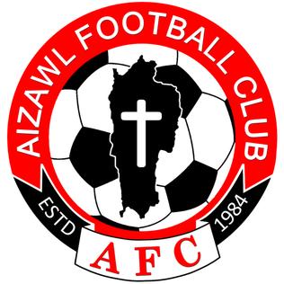 Aizawl F.C.