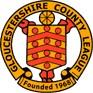 Gloucestershire County Football League