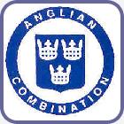 Anglian Combination