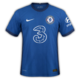 Chelsea 2020-21 home.png