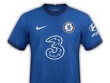 2020–21 Chelsea F.C. season
