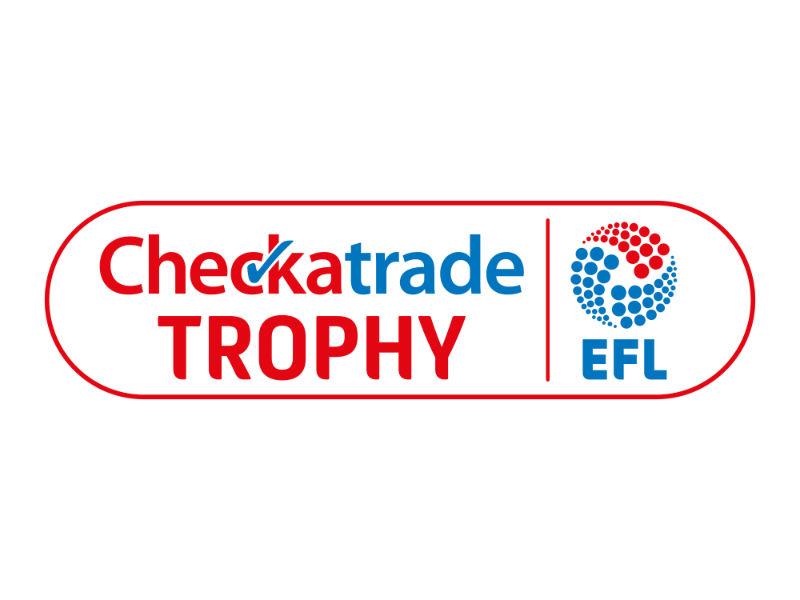 2019 EFL Trophy Final