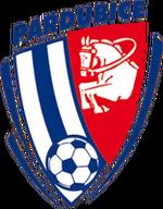 FK Pardubice.png