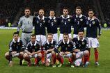 Category:Scottish players