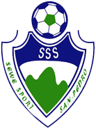 Sewe Sports.png