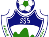 Séwé Sport de San-Pédro