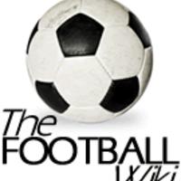 2021 UEFA European Under-19 Championship qualification