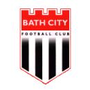 Bath City FC.png